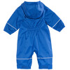 Columbia Snuggly Bunny Rain Suit Youths super blue